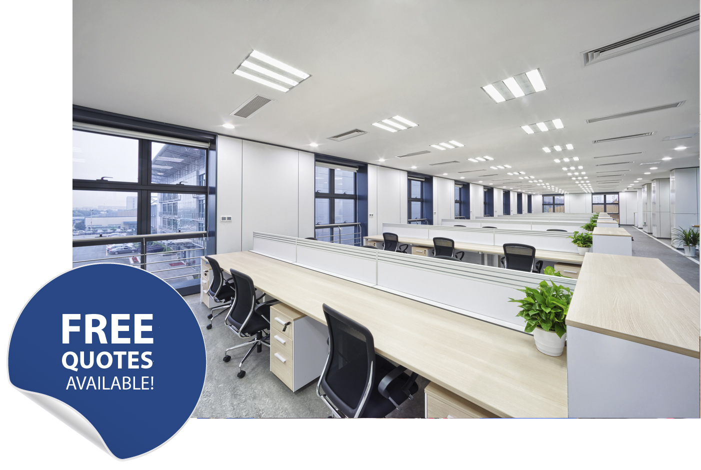 commercial-electrician in bournemouth